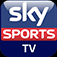 Sky Sports TV