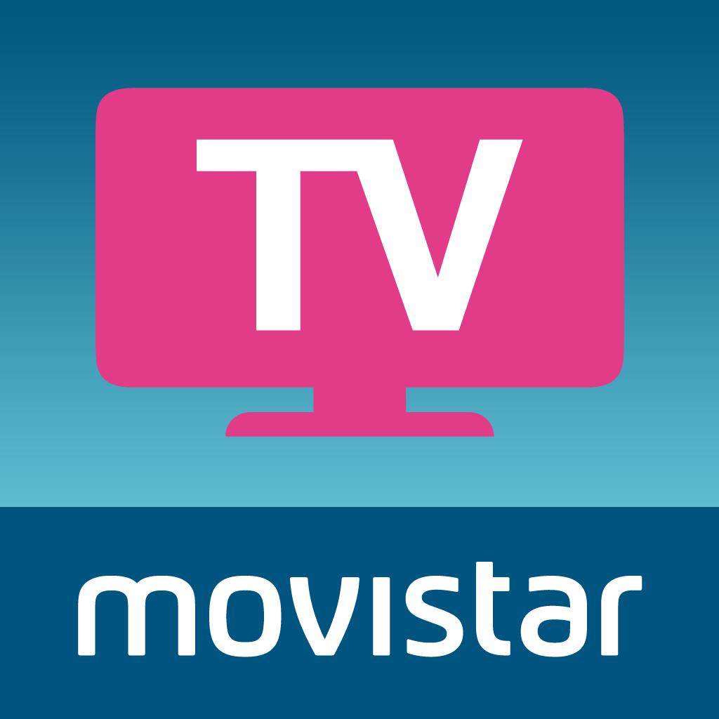 yomvi gratis iphone