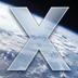 X-Plane for iPad